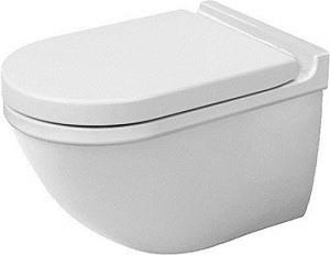 best tankless toilet