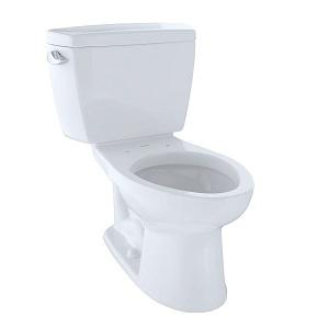 best toilet under 300