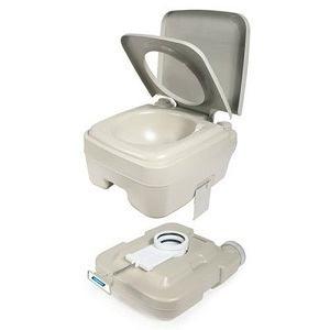 Best Portable Toilet