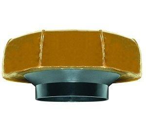 Fluidmaster 7513 Extra Thick Wax
