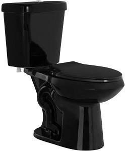 Glacier Bay Toilet Reviews